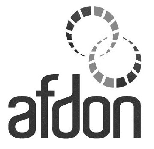 Afdon Stone & Tile